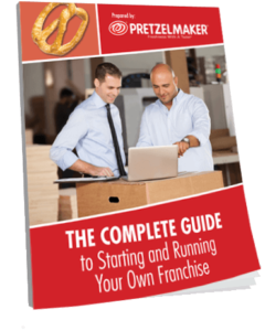 The Complete Guide to Starting and Running Your Own Franchise